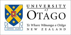 Universty of Otago