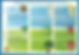 Capture d'écran 2020-04-15 à 15.18.41.pn