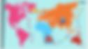 Capture d'écran 2020-04-16 à 12.38.05.pn