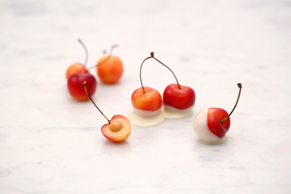 Where to Buy Tart Cherry Juice and Why