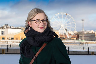 Eeva Kärkkäinen1 (1).jpg