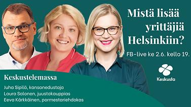 Mistä lisää yrittäjyyttä Helsinkiin.png