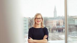 Helsinki-lisän palauttaminen vaatii vallanvaihdon valtuustossa