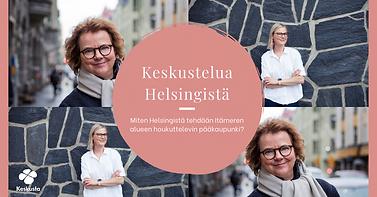 Pystyykö Helsinki parempaan.png