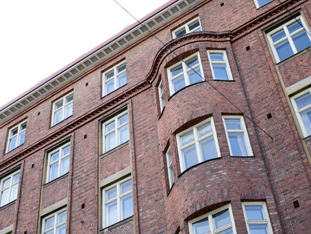 Helsinkiläiset tarvitsevat kipeästi kohtuuhintaista asumista - mikä neuvoksi?