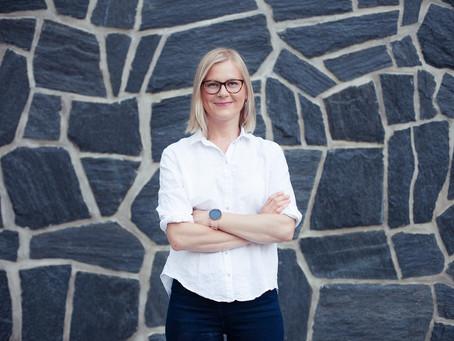 Helsingin valtapuolueiden leikkaukset perheiltä ja koulutuksesta vievät väärään suuntaan