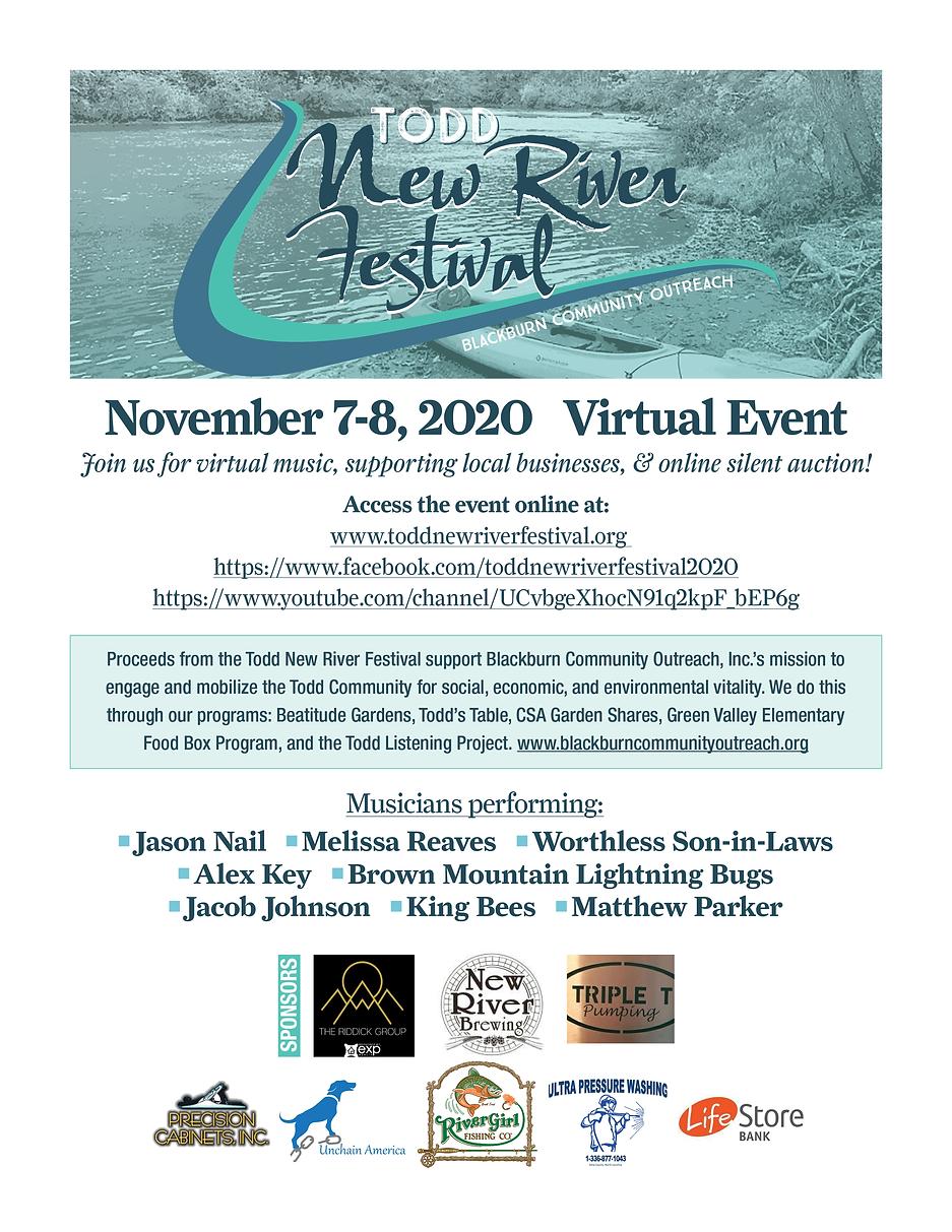 Flyer_Todd River Festival.png