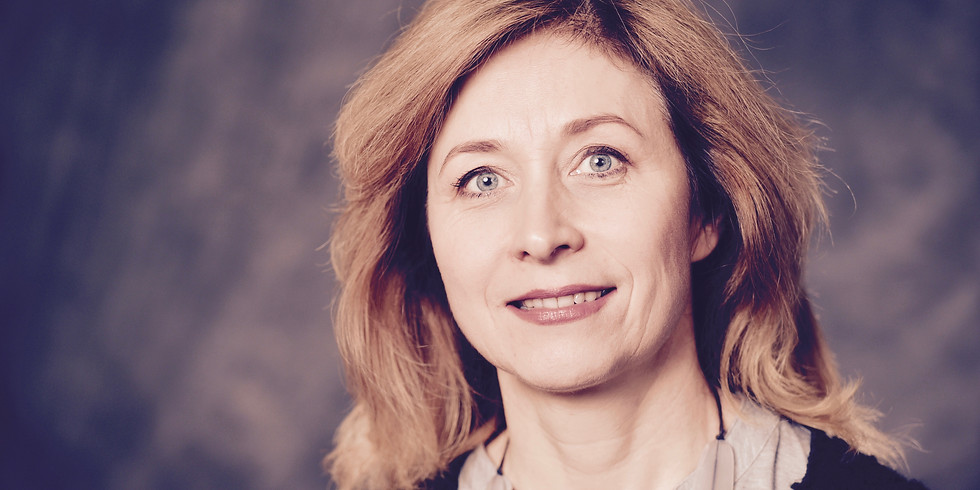 Pikesville: Private Consultations With An Expert Victoria Brailitsa Bonelli