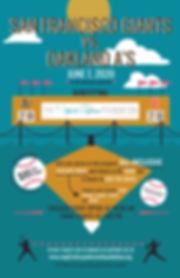 Charity Poster 20 11x17-03.jpg