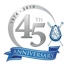 ADS_WEB RGB 45th Anniversary Logo.jpg