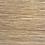 Thumbnail: Hemp Skin Grasscloth