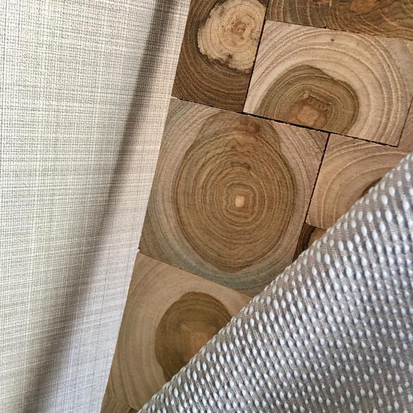 VYCON Angles Silk WC _ INDO-A-GO-GO Knau