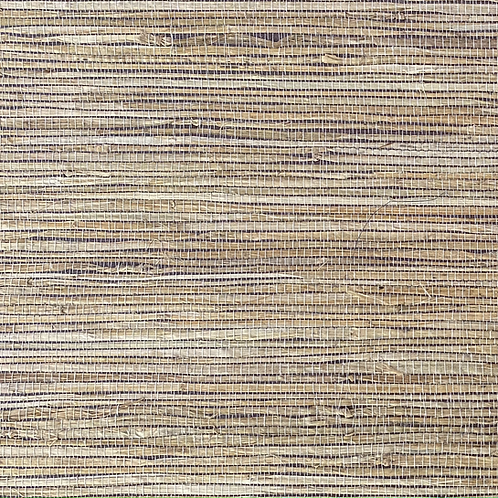 Hemp Skin Grasscloth
