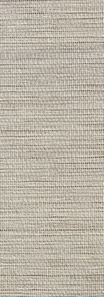 Mast Cloth Textile Wallcovering 1x1' view