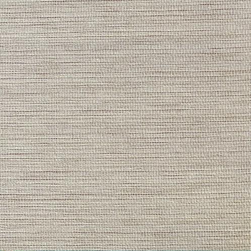 Grey Billow Textile Wallcovering