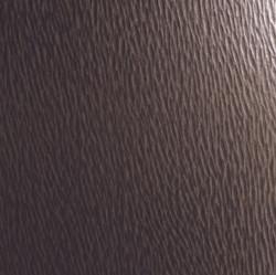 70106 Wenge Long Oak Carve