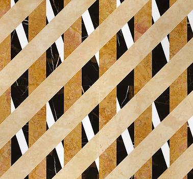 lithos design primes opus bambu.png