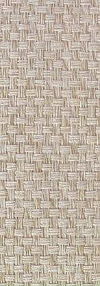 Basket Weave 1x1' view