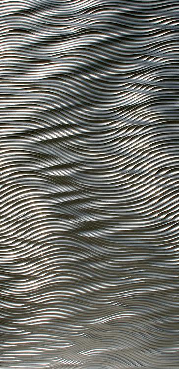 Valley Stream Panel