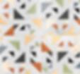 lithos design primes opus allegro.png