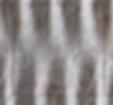lithos design primes drappi di pietra tu