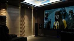 art diffusion exm 002-4 home theatre