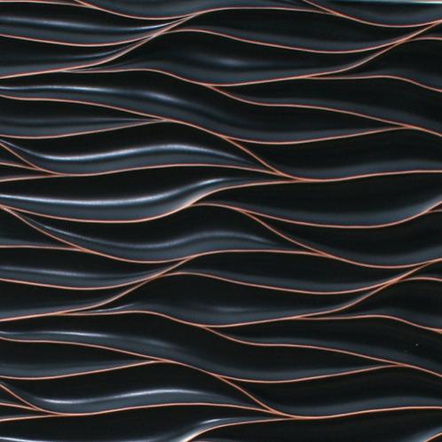 Ti Leaf Panel