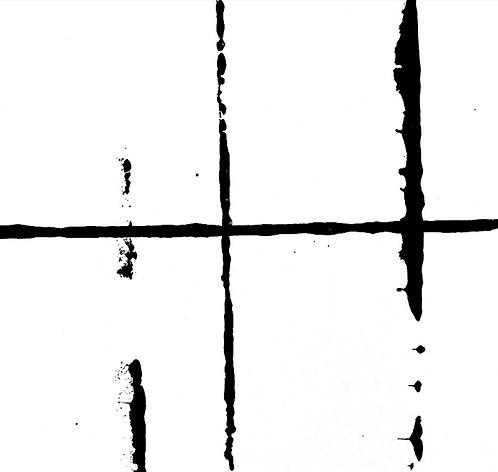 Vahallan Convergence in Enigma