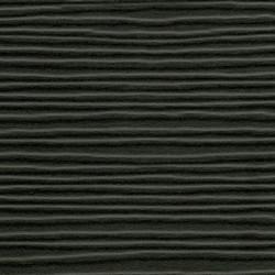 SE163 Black Fence