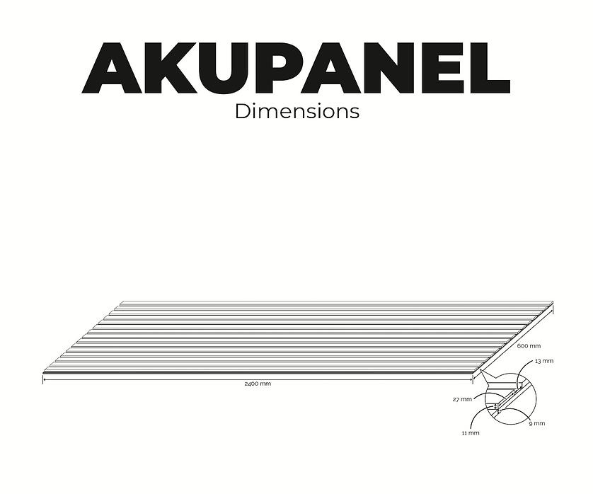 Akupanel Dimensions.png