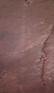 MTS Terra Red var.4