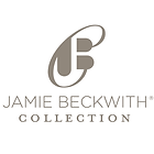 Jamie Beckwith Collection logo