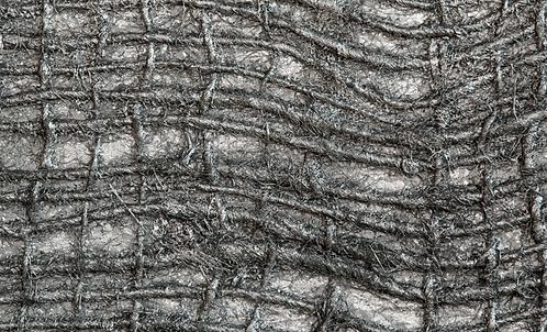 Vahallan Erosion in Silver Erosion