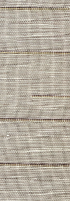 Linen + Bamboo Textile Wallcovering 1x1' view