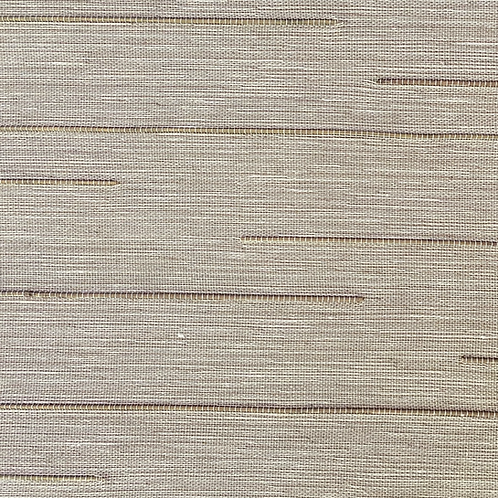 Linen + Bamboo Textile Wallcovering