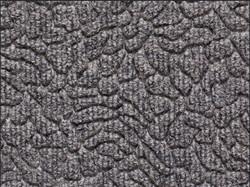 ECO ART Cobblestone in Gunmetal Grey 24.06