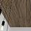 Thumbnail: Akupanel in Natural Oak