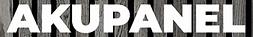 Akupanel logo