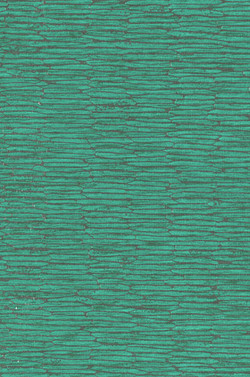 VYCON Chipper in Sparkling Stream Y46872