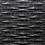 Thumbnail: Prisma