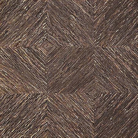 Coco Angle 3x3' Diamond