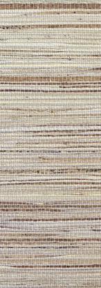 Natural Grasscloth 1x1' view