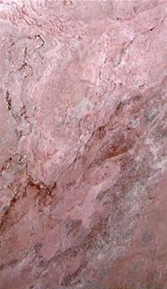 MTS Terra Red var.3