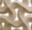 lithos design primes muri di pietra trac
