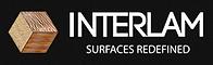 interlam logo.png