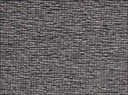 ECO ART Trullo in Gunmetal Grey 24.06