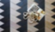 Screen Shot 2020-02-25 at 1.08.50 PM.png