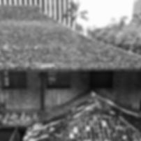 Downtown Honolulu Tile Rooftop.jpeg