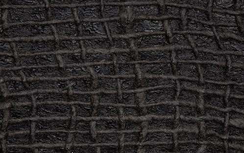 Vahallan Erosion in Black Erosion