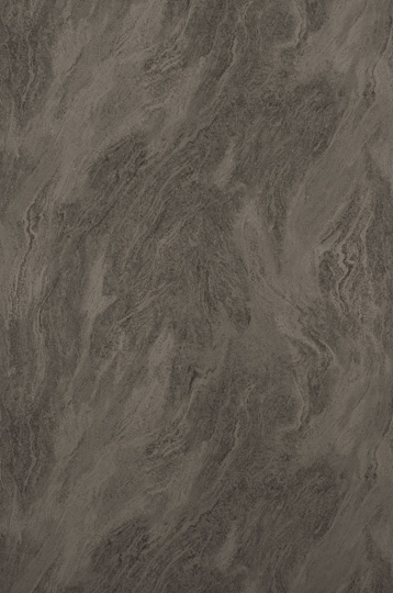 VYCON Marble in Toscano Taupe Y46985